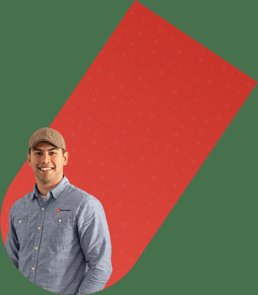KangoMedia - A McAllen Web Design Company