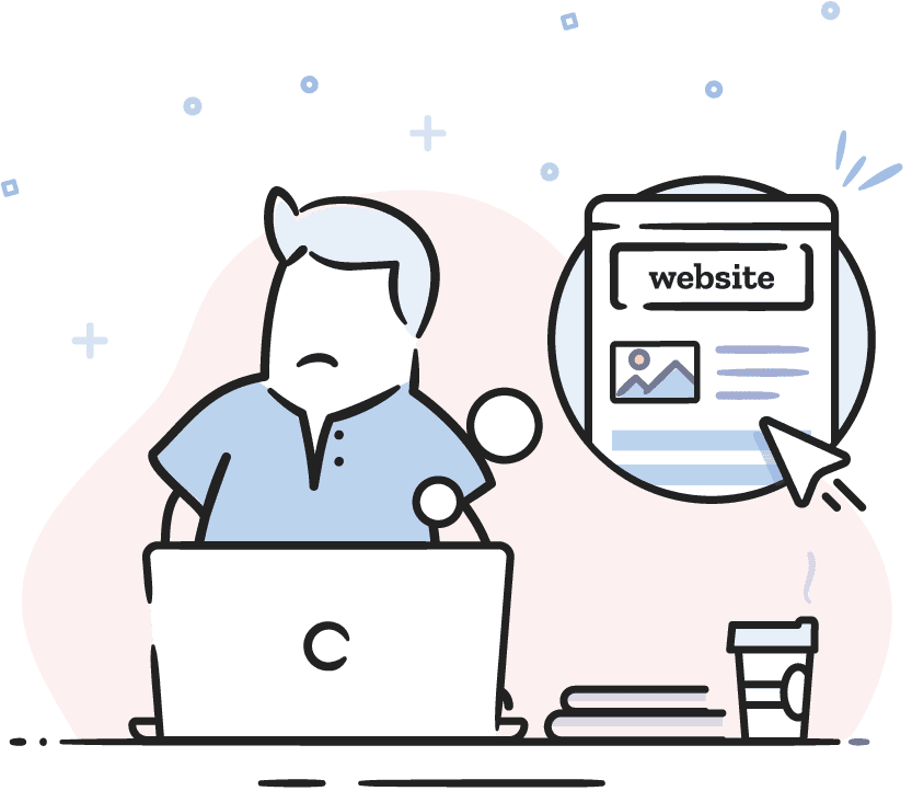 McAllen Web Design