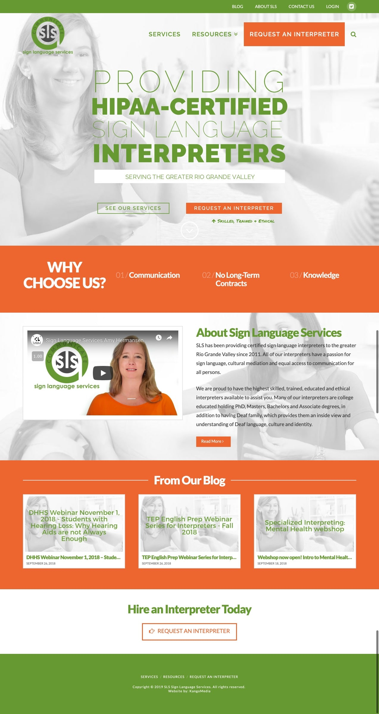 small business web design 2