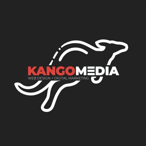 KangoMedia Web Design